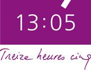 logo-13h05-violet