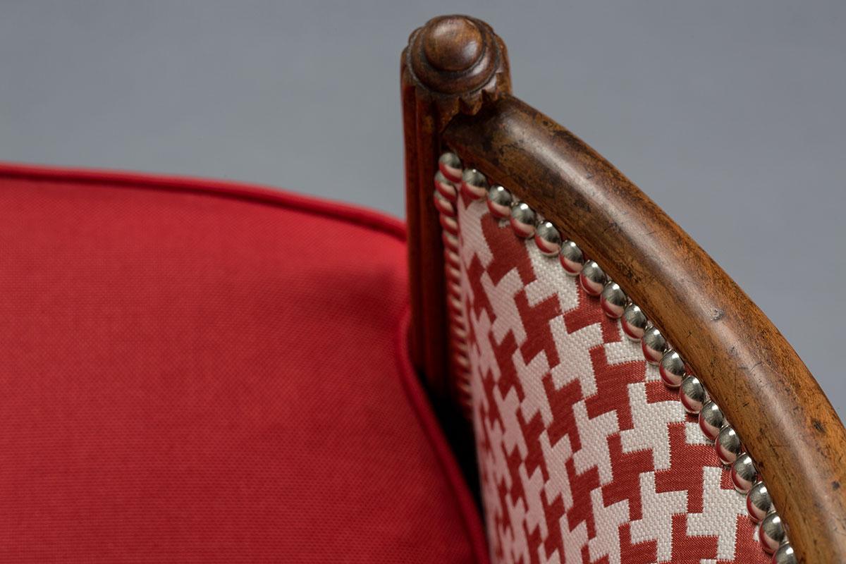 00d-Mme-Mr-F.-Paire-de-fauteuils-tonneau-Art-Déco
