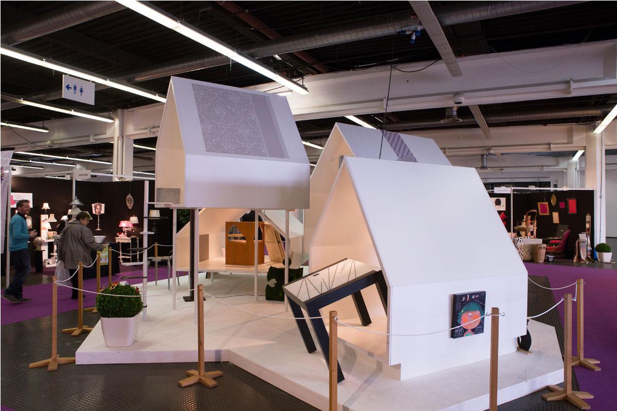 actualit s le coq et le crapaud. Black Bedroom Furniture Sets. Home Design Ideas