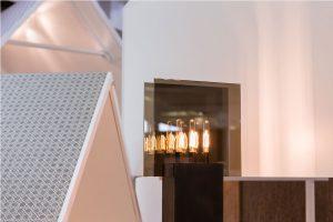 Lampe Heox, Habitat Déco, metz, moselle