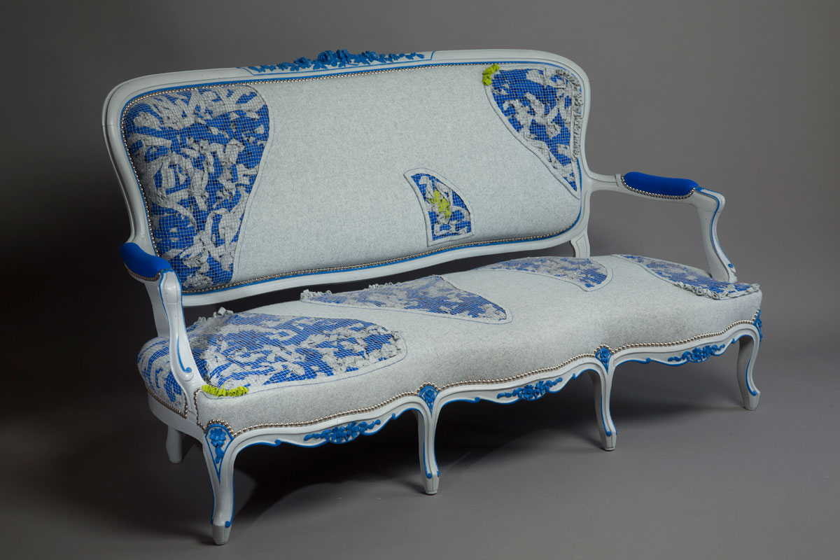 mr f le coq et le crapaud. Black Bedroom Furniture Sets. Home Design Ideas
