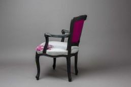 moselle design fauteuil