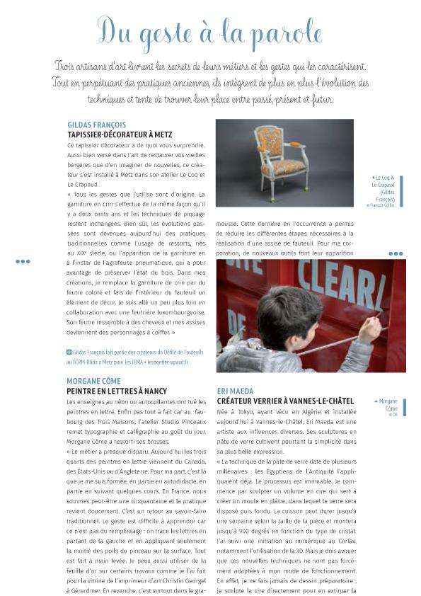 fauteuils tapissier moselle. Black Bedroom Furniture Sets. Home Design Ideas