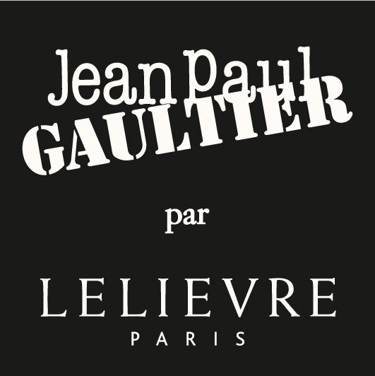 logo ai JPG par Lelievre bleu